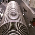 tn_5-coil-sections-welded-together_0