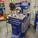 Laser-welder-4.20.2021